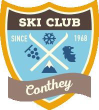 Ski-Club Conthey